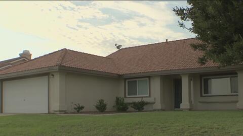 ¿Cómo encontrar un alquiler de vivienda a bajo costo en Los Ángeles?