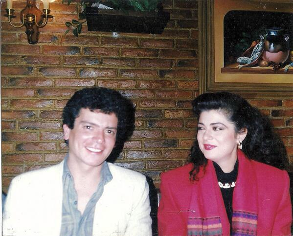 La novia de José Eduardo Derbez es súper fan de Victoria Ruffo ADYCA25.jpg