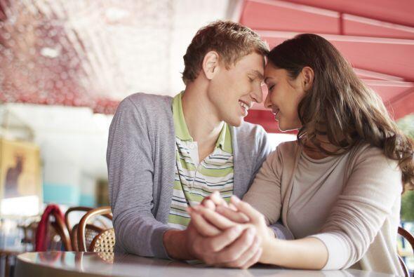 Si tomas en cuenta estos 'tips' seguro garantizarás una segunda cita con...