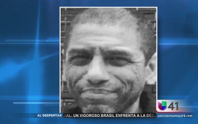 Familia hispana buscan a familiar que habría escapado de un hospital