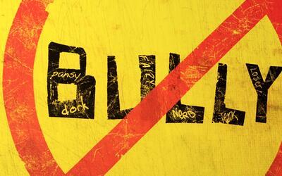 Congresistas latinos presentan proyecto de ley para luchar contra el aco...