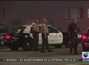 California promueve plan 'Justicia Abierta'