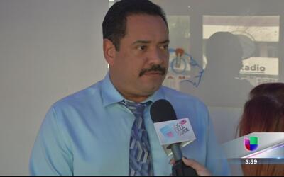 Ernie Cabán explica petición de nuevo juicio para Kristhielee Caride