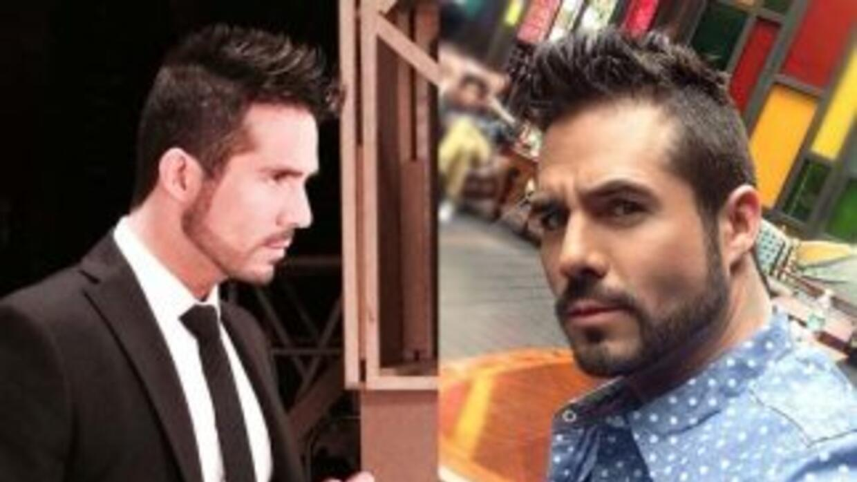 El actor interpretará a Pedro Ángeles, un hombre responsable a quien le...