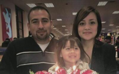 Hombre acusado de asesinar a una mujer y a su hija en Long Beach no enfr...