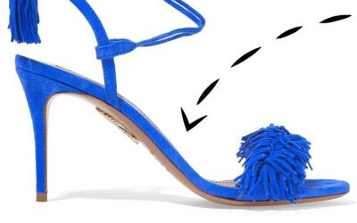 sandal45