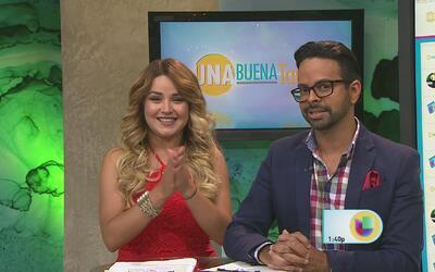 Análisis del segundo show en vivo de La Banda