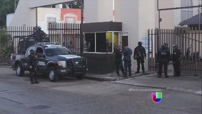 Murió el hermano del narco más buscado de México, 'La Tuta'