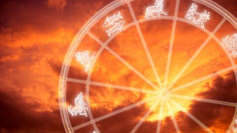 Dudas zodiacales con el Profesor Zellagro 6 de octubre