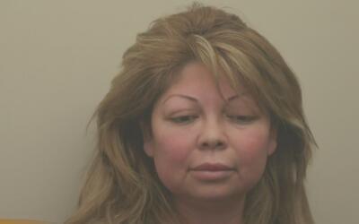 Arrestan a la sospechosa de la muerte de una mujer en una supuesta sesió...