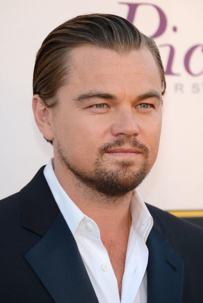 Las estrellas de Hollywood están luciendo sus mejores galas.  Esta vez t...