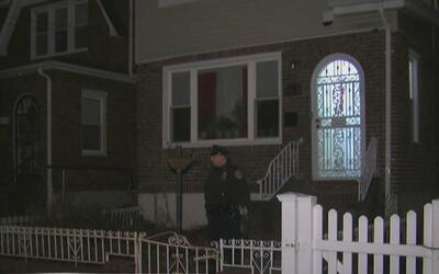 Autoridades investigan las causas de la muerte de un niño en Queens