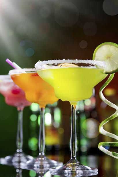 Dicha bebida fue creada en honor de Margarita Henkel, hija del embajador...