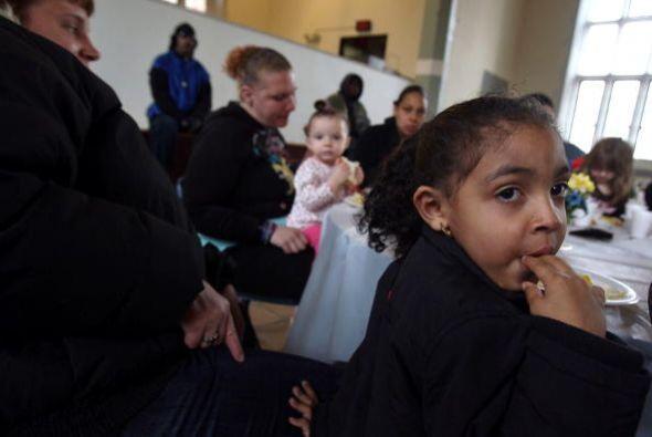 Waterbury, CT - 31 por ciento de población hispana | Índice de graduació...