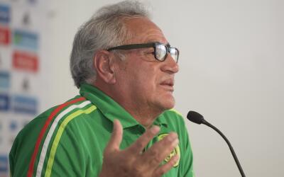 Leo Cuellar