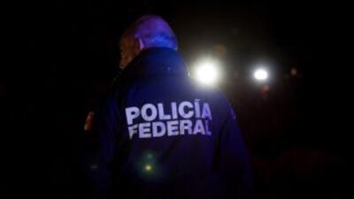 Autoridades mexicanas detuvieron a un menor, acusado de 12 asesinatos y...