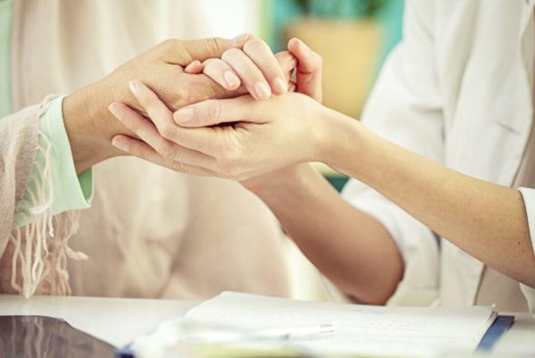 13-Examen y asesoría sobre el VIH: El examen para el VIH/SIDA debe hacer...