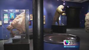 Museo de Ciencias cerrará sus puertas