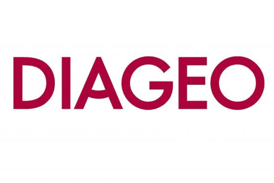 8. La empresa Diageo, dedicada a la fabricación y producción de bebidas...
