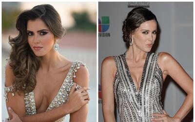 Univision.com presentadoras3.jpg