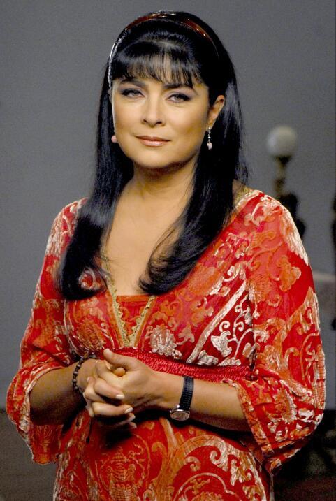 La novia de José Eduardo Derbez es súper fan de Victoria Ruffo ADYCA21.jpg