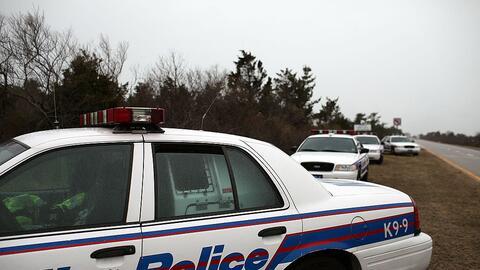 La policía de Suffolk en Long Island apuesta a la instalación de cámaras...