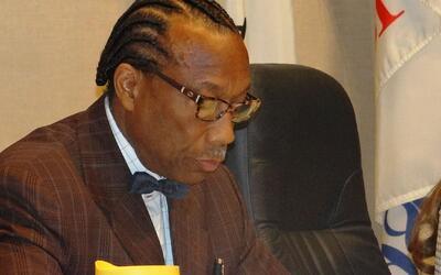 Inicia selección de jurado para el juicio por presunta corrupción contra...