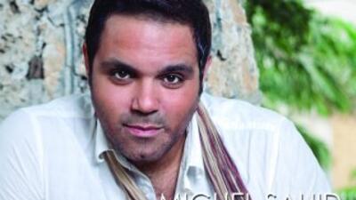 Miguel Sahid