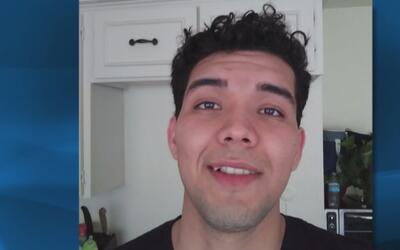 Un joven hispano pierde la vida tras un tiroteo en una carrera clandesti...