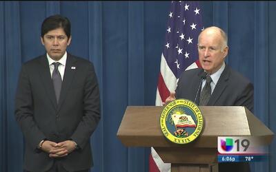 Nueva ley proveerá un plan de ahorro para el retiro en California