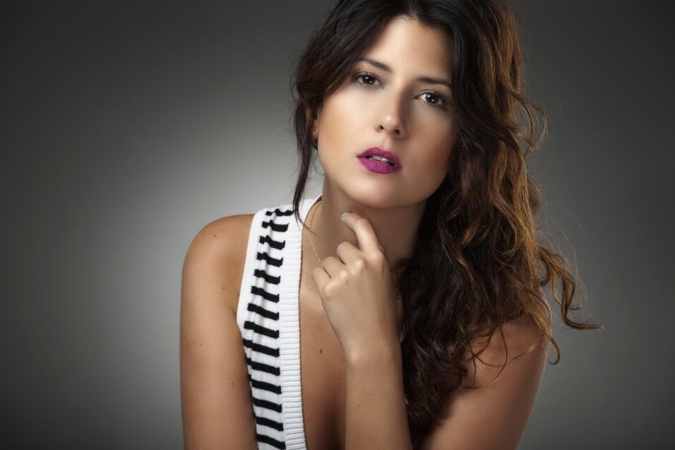 Valentina Acosta is Alejandra in 'El Chapo' descarga (7).jpeg
