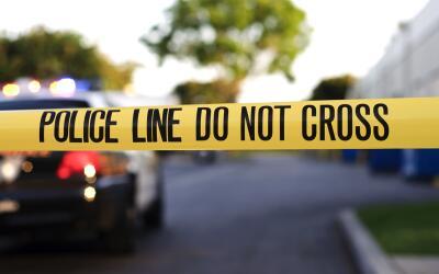 Autoridades investigan la muerte de un hombre en el vertedero Prima Desh...