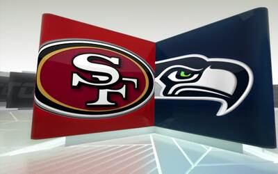 Semana 3 Highlights: San Francisco 49ers 18-37 Seattle Seahawks