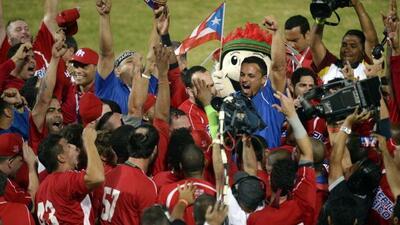 Venció por 2-0 a los Navegantes del Magallanes de Venezuela y aseguró su...