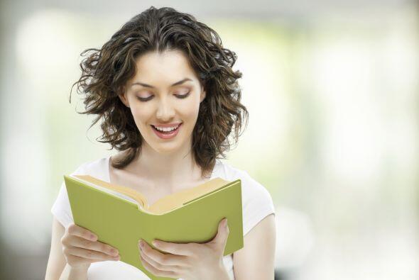 Leer: Esta actividad, individual o en grupo, además de que mejora...