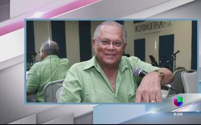 Incierto el futuro de Los Rayos Gamma tras la muerte de Horacio Olivo