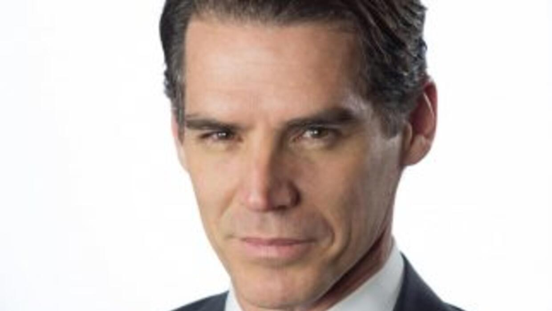 Daniel Garza. (Imagen cortesía).