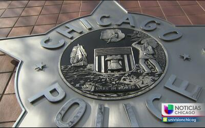 Policía de Chicago en crisis por no poder resolver casos criminales