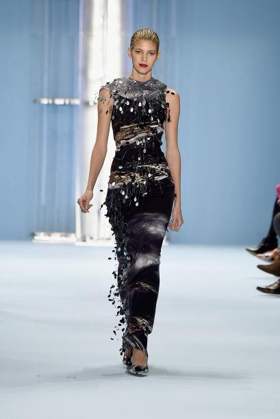 Las mujeres que aman la elegancia, siempre apostarán por las creaciones...