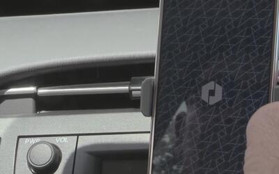 Demanda de Uber contra la ciudad de San Francisco