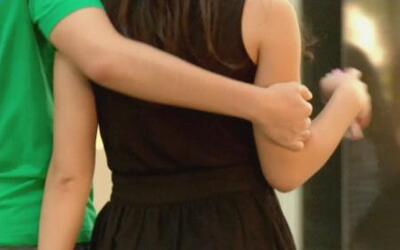 Tipos de amistades que pueden sabotear tu relación de pareja