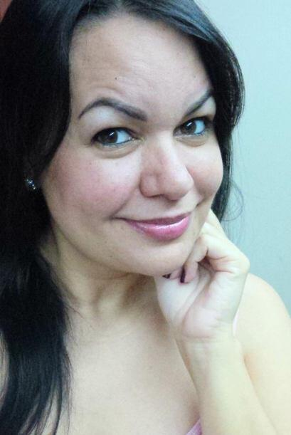 @guapaonline: #YoSoyTona estoy poniéndole vida a los años, y me siento c...