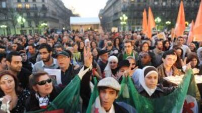 El éxodo continúa en septiembre, con más de mil sirios al día que cruzan...