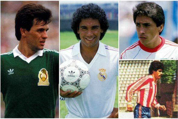La temporada 1986-1987 de España fue el primer torneo de la Liga...