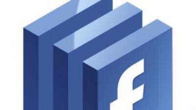 Facebook no deja de lanzar nuevos servicios para sus usuarios.