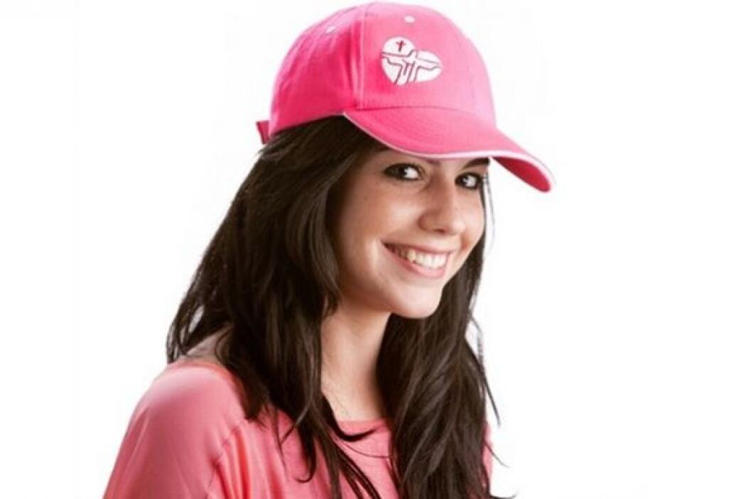 También puedes comprar todos los accesorios por separado, esta gorra te...