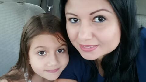 Misterio y desconcierto tras la desaparición de una  joven madre y su hija