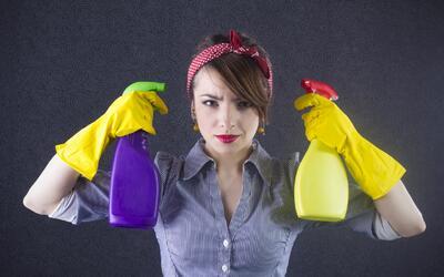 ¡Decisiones saludables, hábitos saludables! Cómo mantener la higiene en...