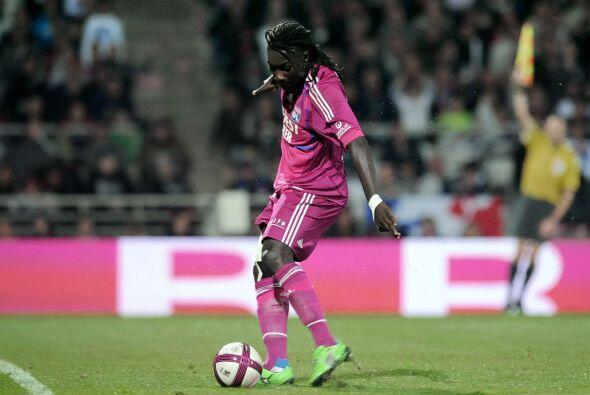 Por esa razón el rosa se puso de moda e el fútbol y as&iac...