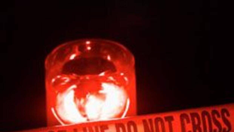 Policia de NY detuvo a joven de 23 a?os en Queens que asalto y golpeo a...